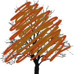 cropped-Berkshire-Tree-Small.png
